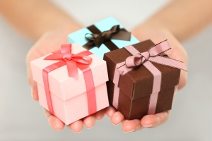 picture-of-gifts